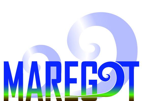 MAREGOT