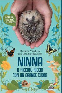 Pubblicazioni di Claudia Fachinetti